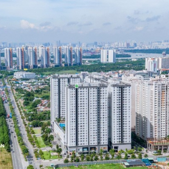 3 trends of real estate investment in late 2019