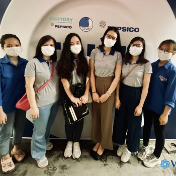 Community Health Protection in COVID-19 pandemic